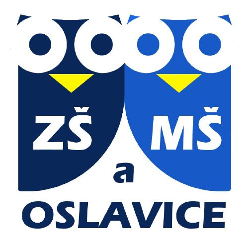 zsoslavice-logo-avatar